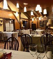 Restaurant Delizioso