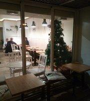 Cafeteria La Impresion