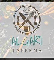 Algari Taberna