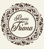 Rincon de Triana