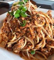 Osteria Italian Kitchen