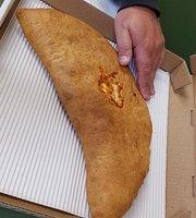 Fairmount Pizza & Grill