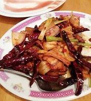 Wong Gok Restaurant