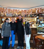 Bar Nico's