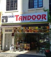 Shri Tandoori