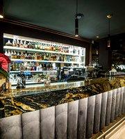 Capella Restaurant @ Lobby Lounge