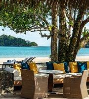 The Beach Club & Beach Bar