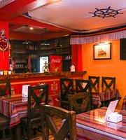 Little Tibet Restaurant and Bar