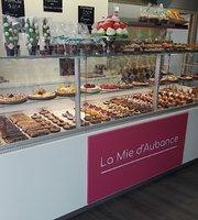 Boulangerie Patisserie la Mie d'Aubance
