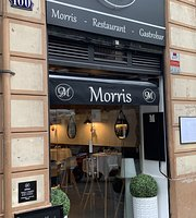 Morris Gastrobar