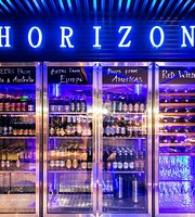 Horizon Bar