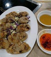 Chenyixing Restaurant