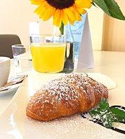 Caffe Dell'Amore
