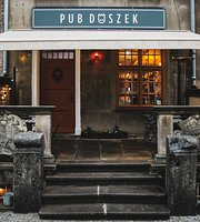 Pub Duszek