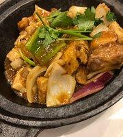 HK Diner (Chelsea Heights)