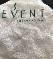 Event Espresso Bar
