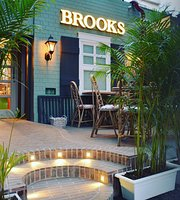 brooks Chandigarh
