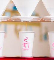 Cafe LATTEnTE