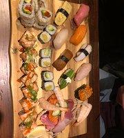 Kiko Sushi & Yakitori
