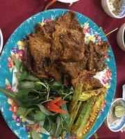 Quán Lẩu Bò Minh