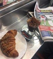 Caffe Mono