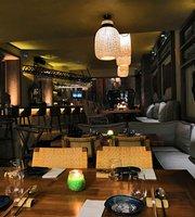 Patpong Thai Restaurant