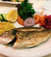 La Romantica fish & meat house