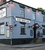 The Ship Inn - Pub & Dining