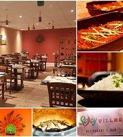 Spicy Village Restaurant & Bar