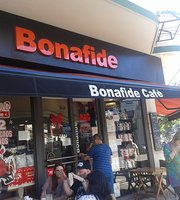 Bonafide Parque Centenario