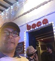 Boca Café Bar