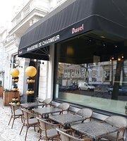 Brasserie De Charmeur
