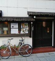 Hiroshima Okonomiyaki Yu
