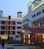 Hotel Annapurna