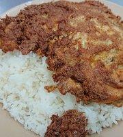 Tanatip Restaurant
