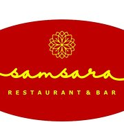 Samsara Restaurant & Bar