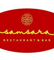 Samsara Restaurant