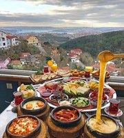 Kavacık Balkon Kafe & Restoran