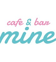 Cafe & Bar Mine
