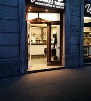 Vittoria14 Caffè