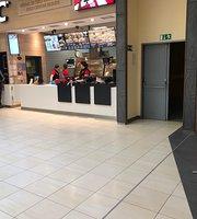 KFC Liberec Nisa