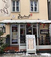 Zentral Hersbruck Cafe-Bar-Restaurant