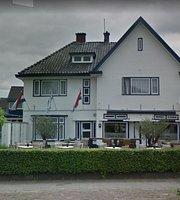 Hotel Fortkamp