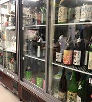 Nihonshu Labo