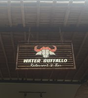 Water Buffalo Restaurant & Bar