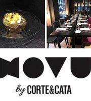 Novu By Corte&cata