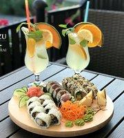 Numazu Sushi & Thai