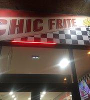 Chic Frite
