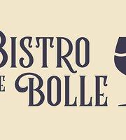 Bistro de Bolle