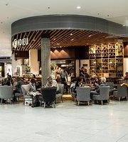 c9bf8c8bd THE 10 BEST Restaurants Near Bory Mall in Bratislava, Bratislava ...